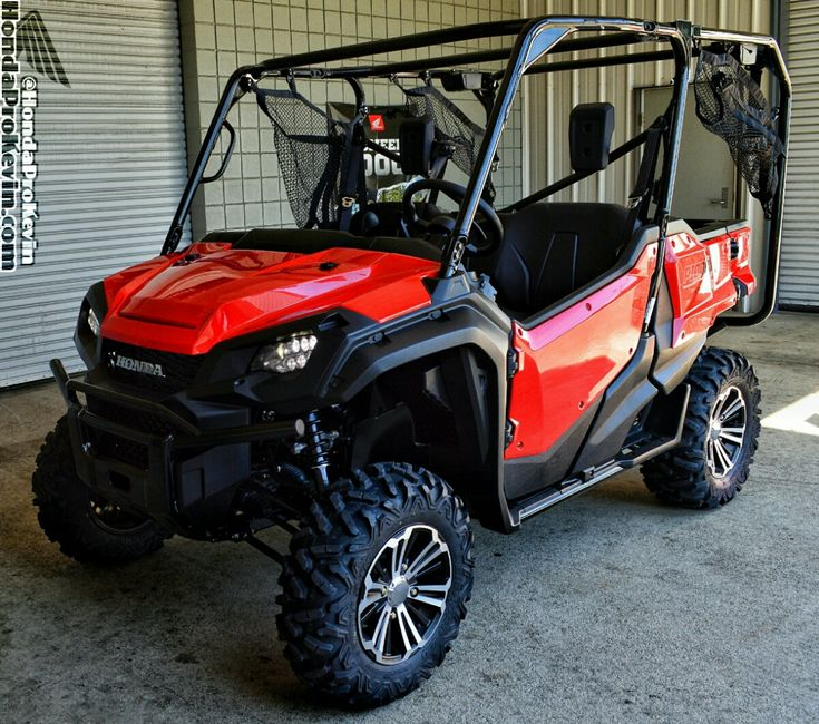 42 best images about 2016 honda pioneer 1000 5 ride review specs more sxs utv side. Black Bedroom Furniture Sets. Home Design Ideas