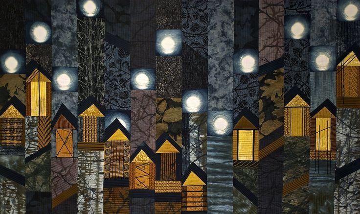 Leslie Morgan - Many Moons 1.jpg