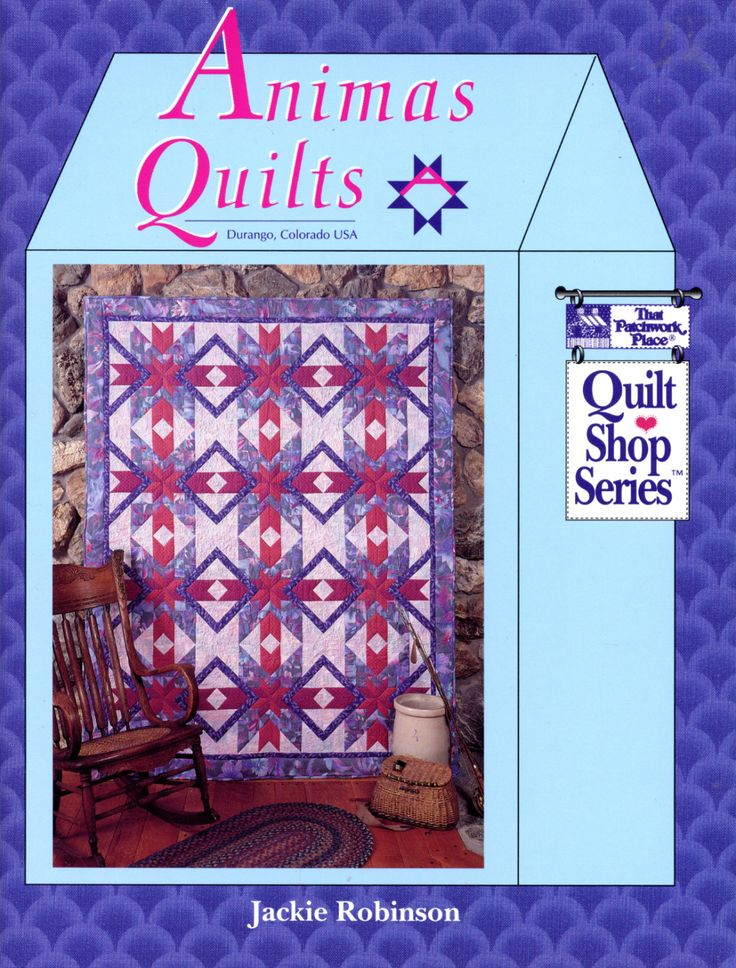 17 best Lady of the lake quilts images on Pinterest | Quilt blocks ... : colorado quilt shops - Adamdwight.com