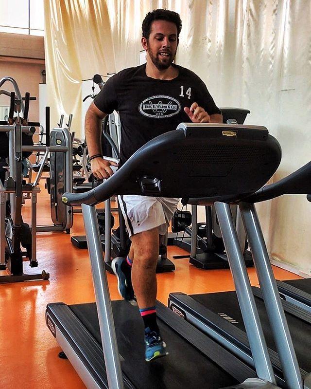 """Un poquito de training que fuera hace mucho calor🌞🌞🌞🌞🌞🌞🌞🌞🌞🌞🌞🌞🌞________________________________________________________________________________________🔥🔥🔥🔥🔥🔥🔥🔥🔥🔥🔥🔥🔥🔥#run #runner #runners #running #runnersofinstagram #runnerslife #runningman #train #trainer #training #triathlon #sportman #marketing #marketingdeportivo #marketingtips #like4like #like #marketingdigital #digitalmarketing #marketingonline #marketingagency #marketingdeconteudo #marketingstrategy…"