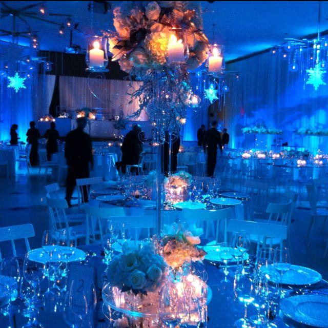 Bat Mitzvah Decor 54 best winter theme bar and bat mitzvah ideas images on pinterest