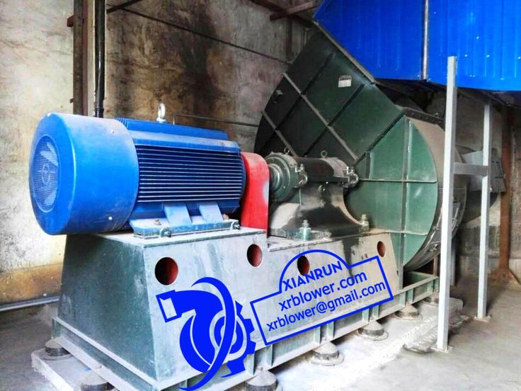 Engine Driven Centrifugal Blower : Best images about all centrifugal fans on pinterest
