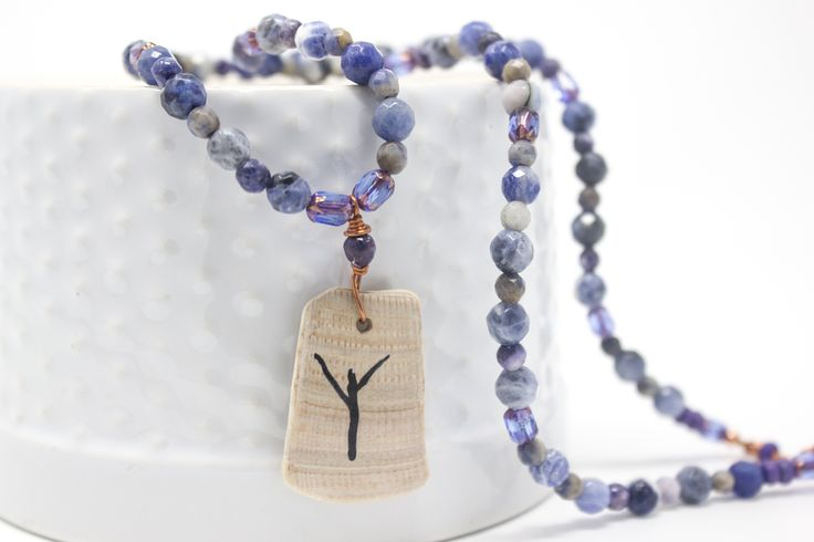 https://www.etsy.com/listing/513910069/viking-rune-symbol-necklace-sodalite?ref=listing-shop-header-3&utm_campaign=crowdfire&utm_content=crowdfire&utm_medium=social&utm_source=pinterest
