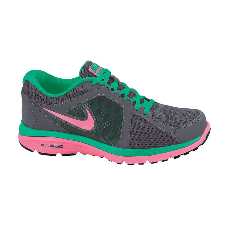 Nike Zapatilla Mujer -Falabella.com #WHISLIST