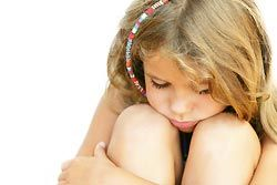 tensión angustia sintomas