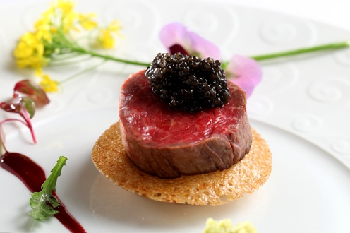 1000 Ideas About Fine Dining Food On Pinterest Fine Dining Food Pictures