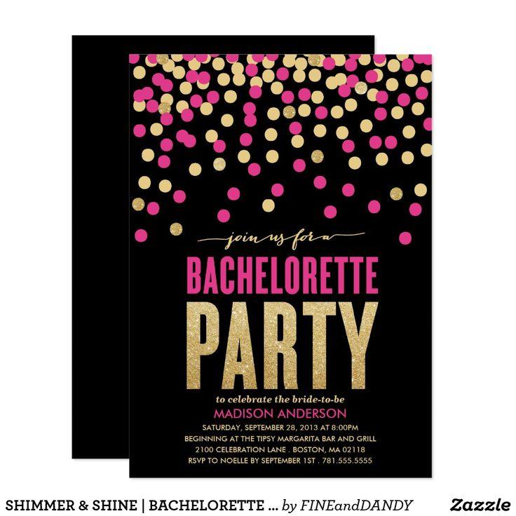 26 best Bachelor Party Invites images on Pinterest | Invites ...