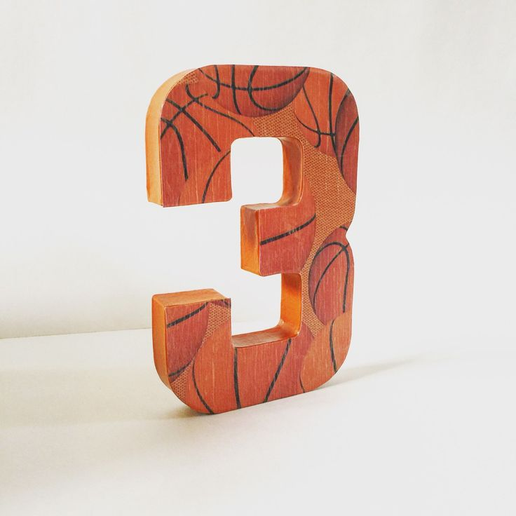 Basketball Birthday, Birthday Photo Prop, Block numbers, First Birthday Photo Prop, Basketball party, First birthday, Sports party by Craftytude on Etsy https://www.etsy.com/listing/235602363/basketball-birthday-birthday-photo-prop