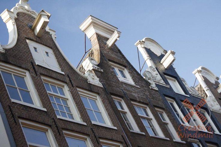 What I Wish Everyone Knew About #Amsterdam go.wilko.ca/2jGgUni #Dutch #Travelhacking #travel #traveling #nofilter #vacation #visiting #instatravel #instago #instagood #trip #holiday #photooftheday #fun #travelling #tourism #tourist #instapassport #instatraveling #mytravelgram #travelgram #travelingram #igtravel