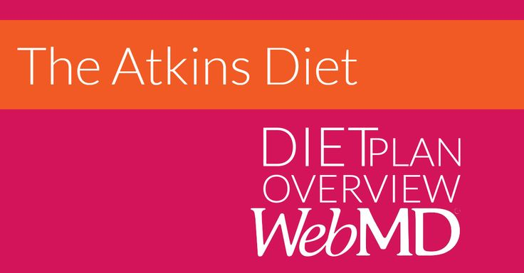 http://www.webmd.com/diet/atkins-diet-what-it-is?ecd=soc_pin_02012015_newdiet_atkins Can you lose weight by drastically cutting back on #carbs like bread, potatoes, and sweets while still eating bacon, mayonnaise, and butter? That's the idea behind Dr. Atkins' Diet Revolution. There are newer versions of the diet, including New Atkins for a New You, and a web site. Old or new, the #Atkins diet turns the typical carb-heavy American diet on its head. #diet
