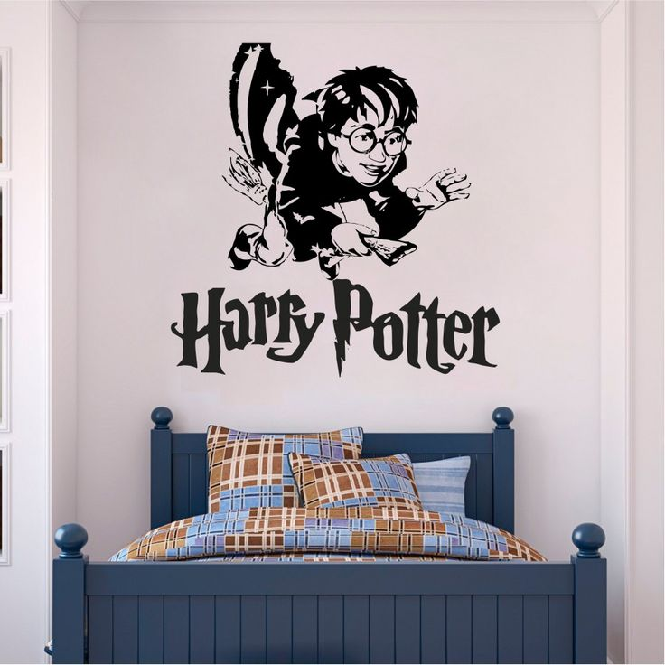 38 best wandtattoo kinderzimmer images by wall sticker on pinterest. Black Bedroom Furniture Sets. Home Design Ideas