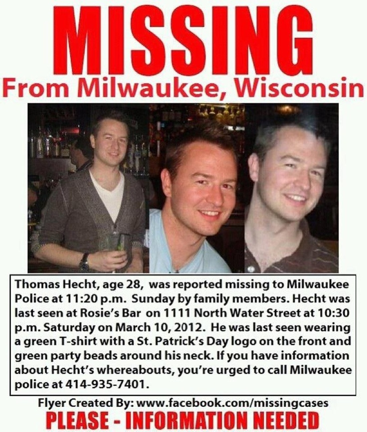 ... 31 Best Missing Person Flyers Images On Pinterest Missing   Missing  Reward Poster Template ...  Missing Reward Poster Template