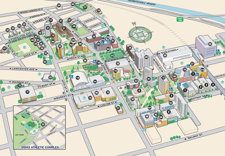 uc-map.ashx (1200×831)
