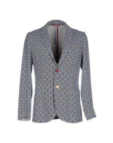 Prezzi e Sconti: #Mason's giacca uomo Verde militare  ad Euro 86.00 in #Masons #Uomo abiti e giacche giacche