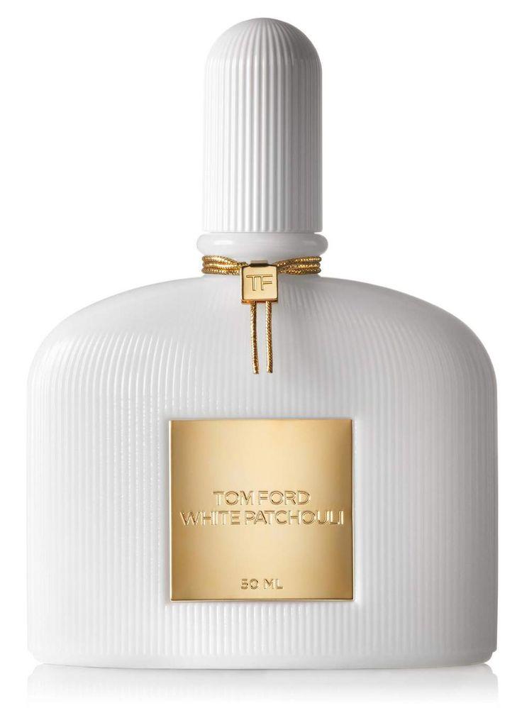 White Patchouli Tom Ford parfem - parfem za žene 2008