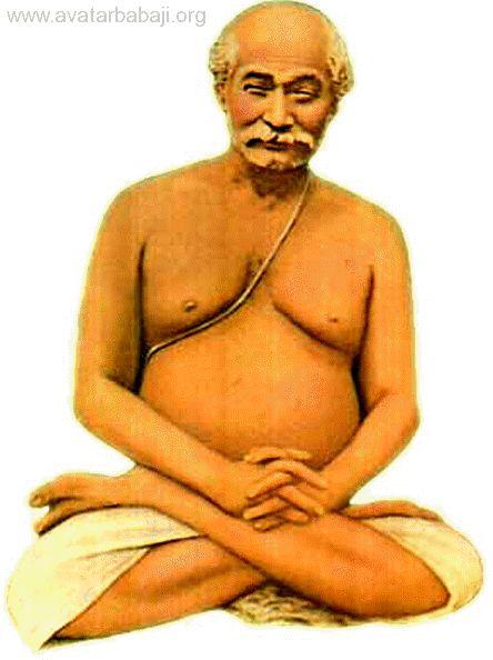 lahiri mahasaya http://www.avatarbabaji.org/blog/about-lahiri-mahasaya-and-mahavatar-babaji.html