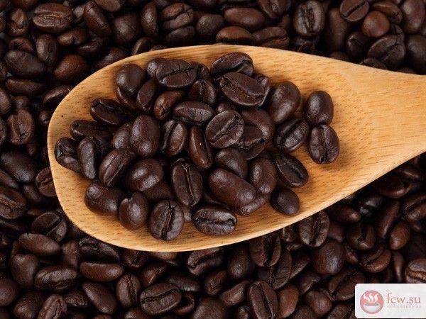 «За» и «против» кофе https://www.fcw.su/blogs/zdorove/-za-i-protiv-kofe.html  Можно с уверенностью предположить, что большинство современных людей просто не представляют свою жизнь без кофе. А истинные кофеманы никогда не будут пить обычный растворимый кофе из банок. Настоящий кофе - это целая история, а вкус его и правда заслуживает самой возвышенной похвалы. Вокруг кофе до сих пор ведутся жаркие споры, и с точной долей объективности невозможно рассуждать как о его вреде, так и о пользе…