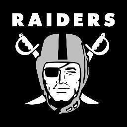 Oakland Raiders Forum - www.raiderstalk.com    No Bullshit. Just Real Oakland Raiders Talk!  The Oakland Raiders are a professional American Football team based in Oakland, California. They were founded in 1960.    Oakland Raiders Forum, Oakland Raiders, Raiders Forums