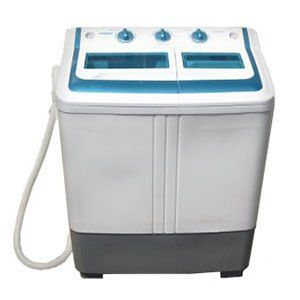 Best 25 portable washing machine ideas on pinterest backpacking gear wash bags and washing - Washing machines for small spaces photos ...