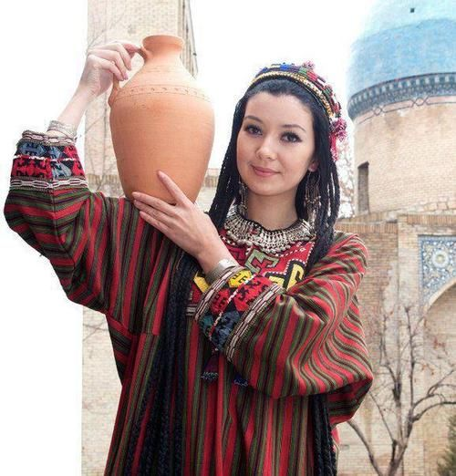 Hazara people are a turkic ethnic group living in Afghanistan. There are also Hazara communities in Pakistan, Iran, India, Turkmenistan and Kazakhstan. Hazara people have faced genocide and violence often having to flee from their homeland in Afghanistan.
