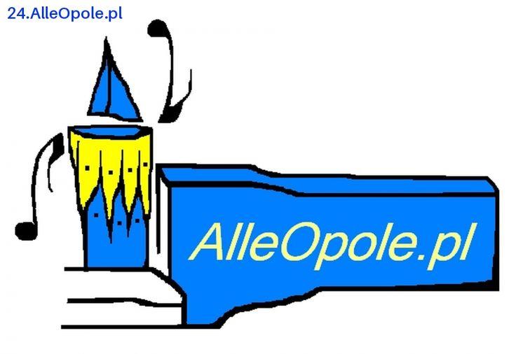 http://24.alleopole.pl/ogloszenie/1/ogloszenia