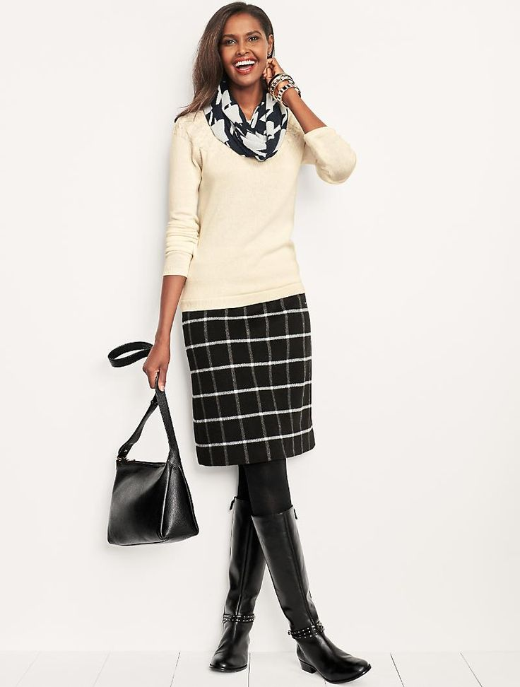 Best 25 Talbots Ideas On Pinterest Define Flare Classic Dresses And Cinturones Estilo Discreto
