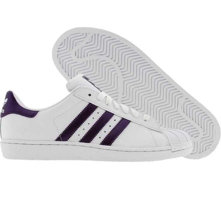 166 scarpe più belle immagini su pinterest adidas, pantofole e plimsoll scarpa