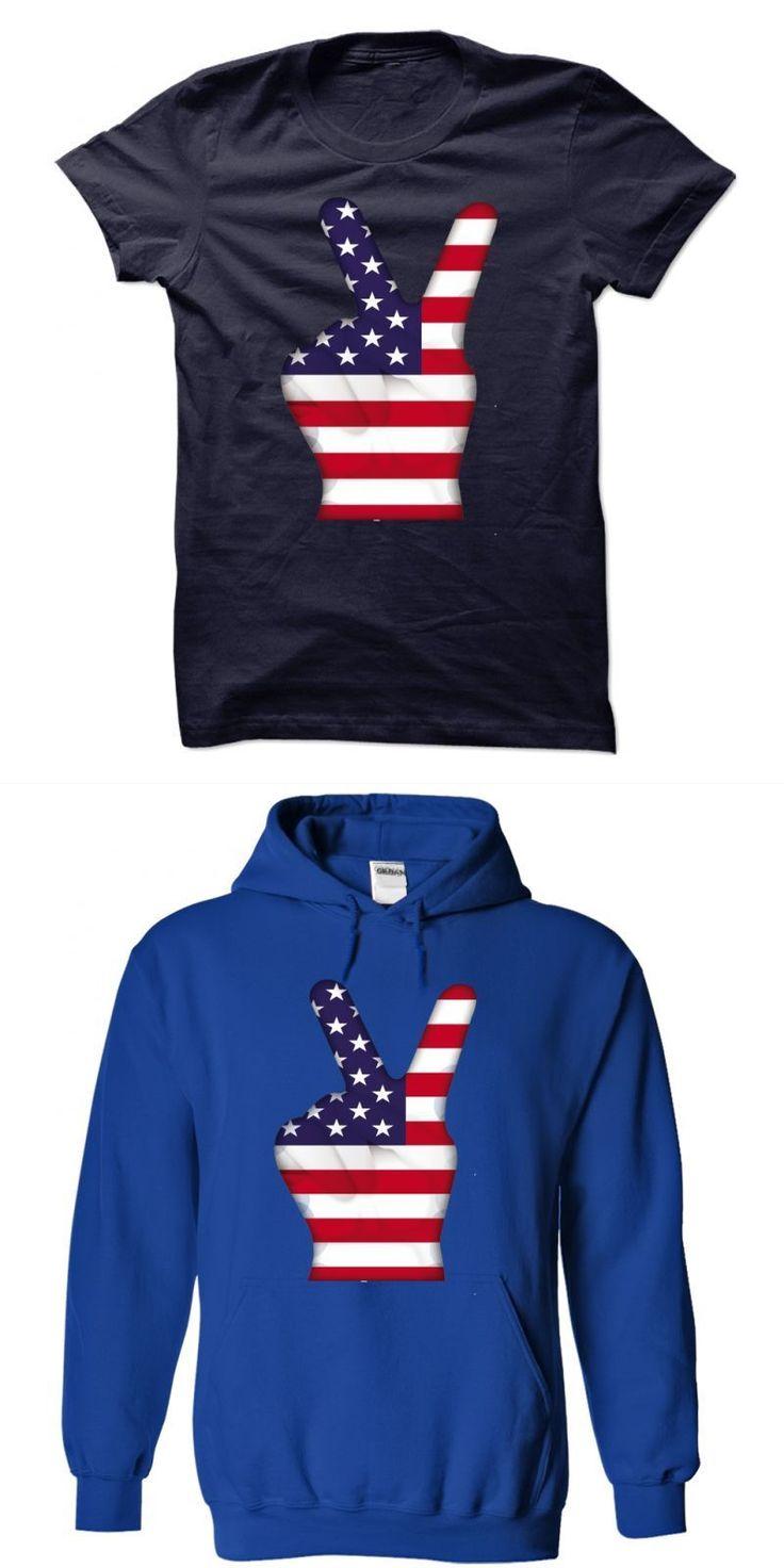Victoria Usa T Shirt Printing Frankston Victoria #luisa #e #victoria #t #shirt #t #shirt #printing #victoria #australia #victoria #secret #t #shirt #bra #victoria #secret #t #shirt #bra #canada