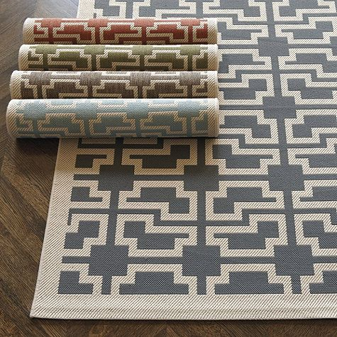 17 Best images about Decor Ideas Pattern Mixing on