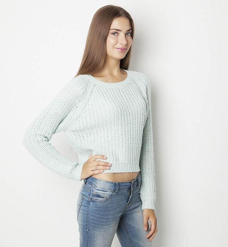 Knitwear 19.99E