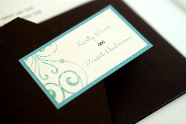 With our customizable wedding invitations, you can create a style that complements your big day with convenient online ordering, or a personalized in-office consultation.  Let's begin planning your stationery: https://www.adagiodj.com/  #invitiatons #weddinginvitations #stationery #adagiodjay #weddingstationery #saintpaulwedding #wedding