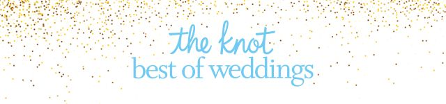 I am so pleased to have won The Knot best of weddings award for 3 years in a row now! Only 5 DJs out of 166 in the Sacramento/Tahoe area received the award, and I am honored to be one of them. Thank you for your support! I look forward to what the future has in store.  . . . . .  #theknot #bestofweddings #award #wedding #weddingvendor #dj #weddingdj #laketahoe #tahoedj #tahoewedding #laketahoewedding #djbrock #ceremony #reception #thankyou #weddingplanner #weddingideas #weddingtips