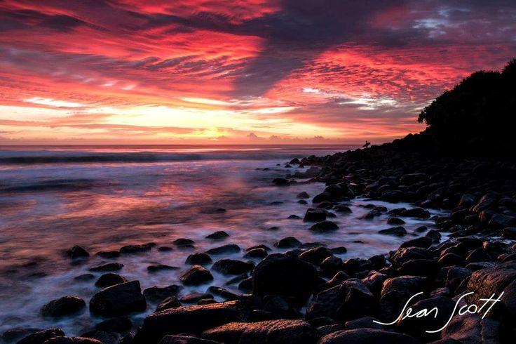 Sean Scott Photography
