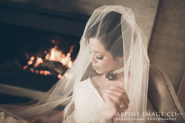 Wanaka Wedding - Photography by http://blog.alpineimages.co.nz/ Hair by Studio 9305