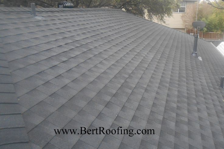 Best 17 Best Images About Gaf Roofs Installed By Bert Roofing 640 x 480