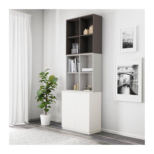 US Furniture and Home Furnishings Wohnung einrichten