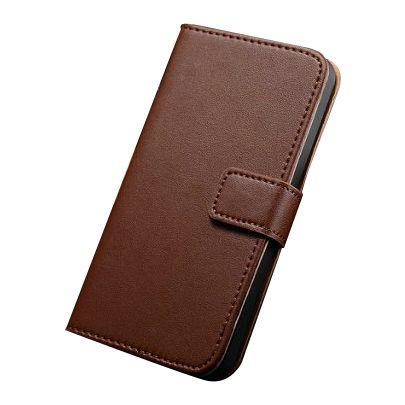 http://travissun.com/index.php/samsung-s4/leather/brown-genuine-leather-samsung-galaxy-s4-wallet.html
