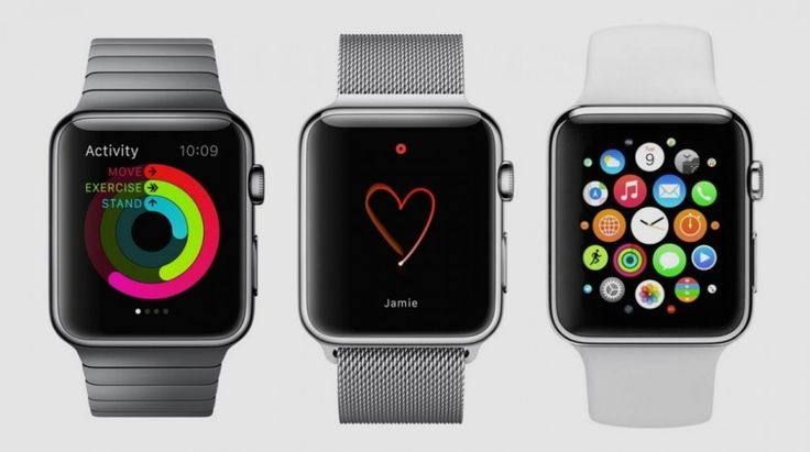 How to use the Apple Watch: The essential guide to your smartwatch