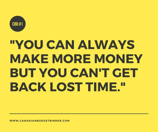 Get Money Quotes: 58 Best Motivational Money Quotes Images On Pinterest