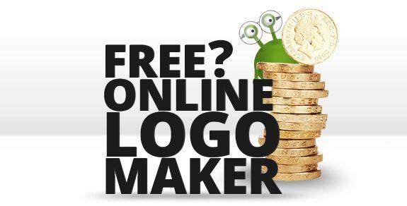 6 Best Totally Free Online Logo Maker Sites To Create Custom Logo - http://howtoaskme.com/6-best-totally-free-online-logo-maker-sites-to-create-custom-logo/ - http://howtoaskme.com/wp-content/uploads/2016/01/Free_logo_maker.jpg - HowToAskme