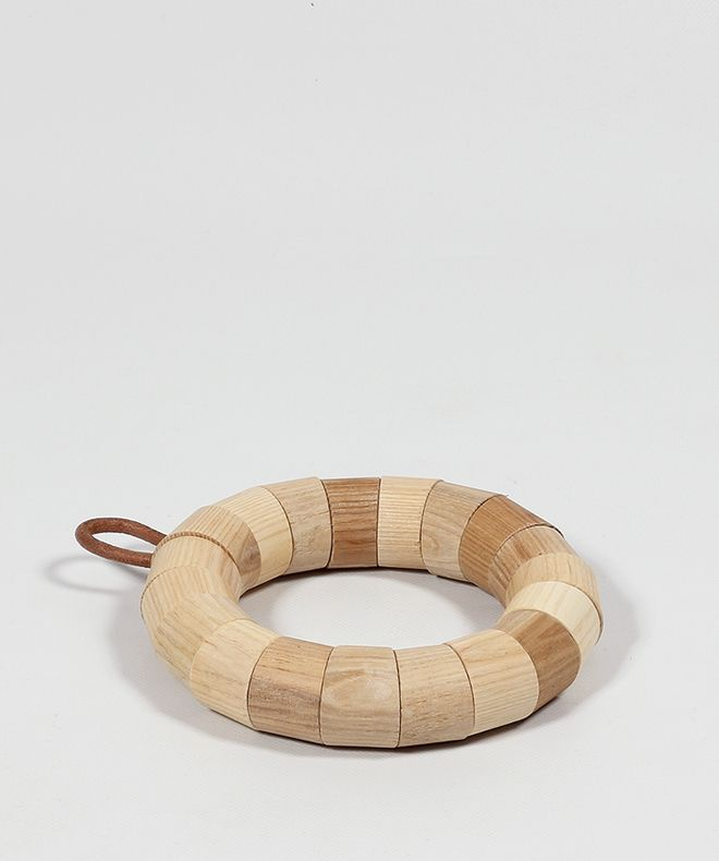 Shop | Design and Craft | Gifts | Makers&Brothers | Makers & Brothers | Trivet | Superfolk | Ash | Wood | Home Wares | Kitchen