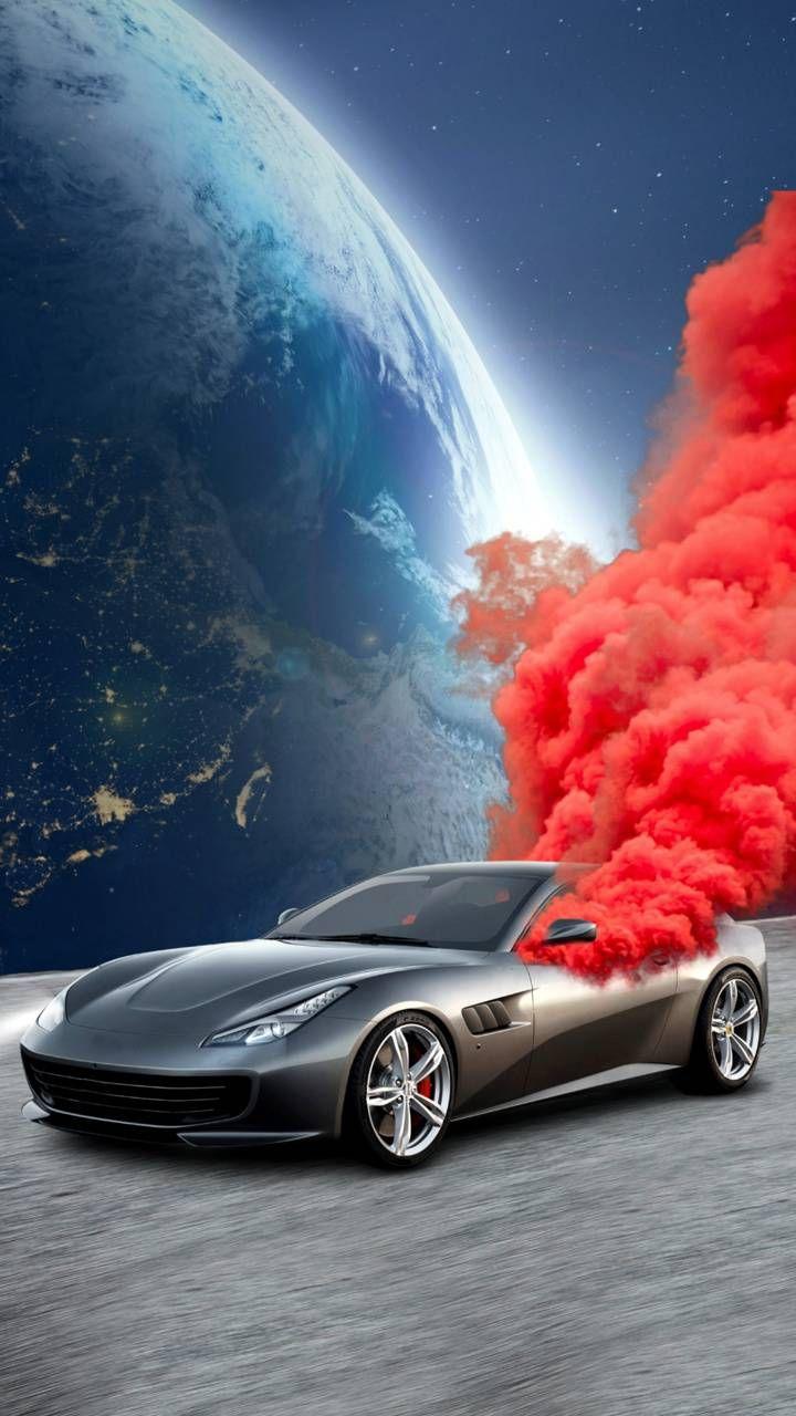 Smoked Car Wallpaper By Ozedits 4b Free On Zedge In 2021 Wallpaper Bmw Wallpapers Download Wallpaper Hd
