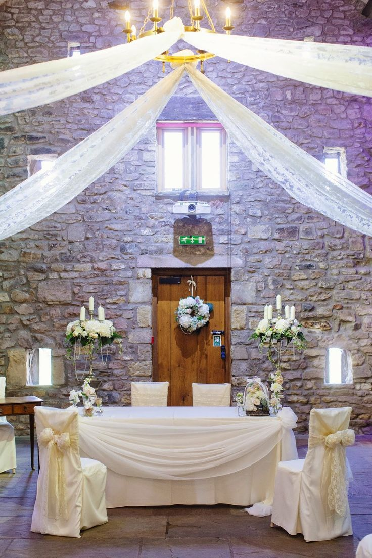 139 best coffee mocha shaded wedding flowers images on pinterest the scene was set in the fabulous tithe barn at browsholme hall with two of our izmirmasajfo Gallery