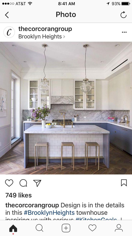 59 best Kitchen Taps images on Pinterest   Kitchen faucets, Kitchen ...