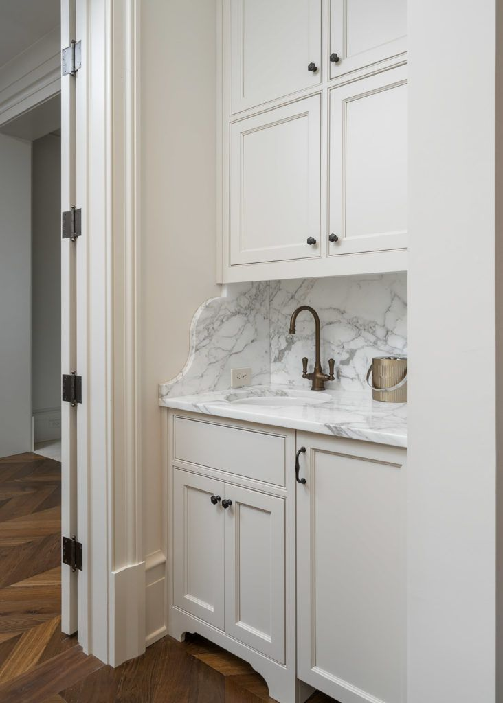 Charmant Blue Bell Home Bar | Decor: Cabinet Hardware In 2019 | Bars For Home, Bell  Home, Kitchen Cabinets