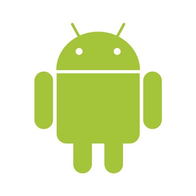 Android SDK: Project Manifest! In this series of tutorials we are learning about Android development from scratch and getting acquainted with the basic concepts and practices you need to know in order to start working on the platform. So far we have looked at various parts of an Android project, including its resources. In this tutorial, we will explore the project manifest file.