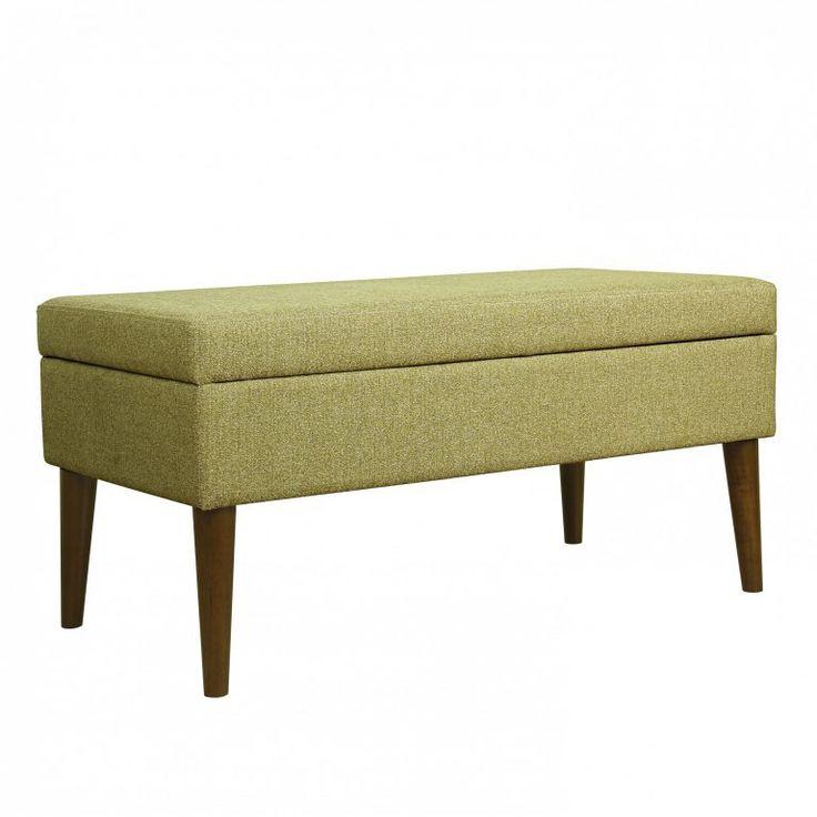 Best 25+ Modern Storage Bench Ideas On Pinterest | Sofa Seats, Modern  Decorative Storage And Window Bench Seats