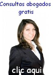 #abogados #abogadoshenares #alcaladehenares #http://www.abogadoshenares.com, abogados gratis http://abogados-abogado.com