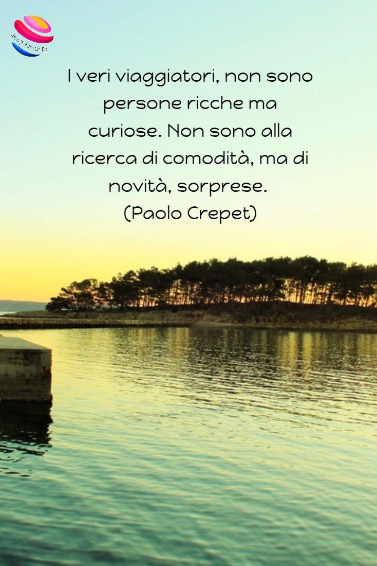 Le migliori frasi di viaggio travel quotes travel quotes inspirational travel quotes wanderlust citazioni in italiano citazioni di viaggio