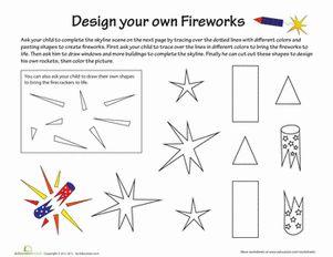 best 25 firework drawing ideas on pinterest. Black Bedroom Furniture Sets. Home Design Ideas